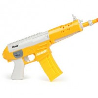 AK-water-pistol