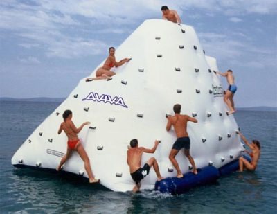 aviva-iceberg
