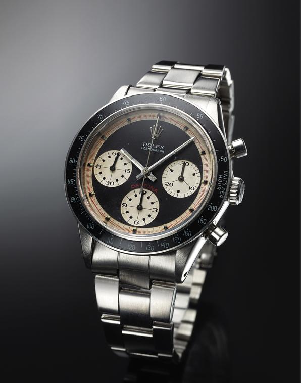 Paul-Newman-daytona-Rolex