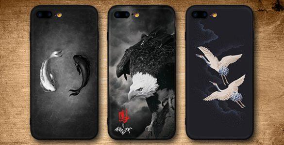 buy popular 55114 82a51 Cool iPhone Cases « Copycodethree.com