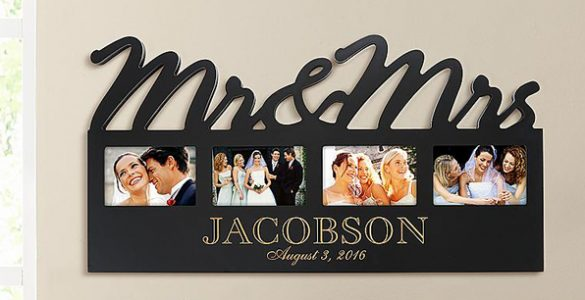 Personalised Wedding Gifts Online : ... personalized wedding gifts in personalized gifts tags wedding the