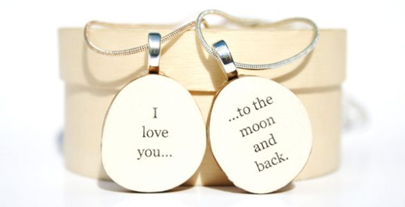 Mother Daughter Gifts For Wedding - Gift Ideas